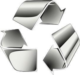 Recyling metal.pdf
